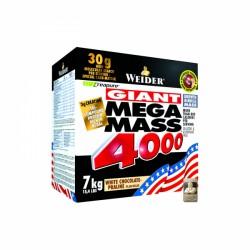 Weider Giant Mega Mass 4000 Kup teraz w sklepie internetowym