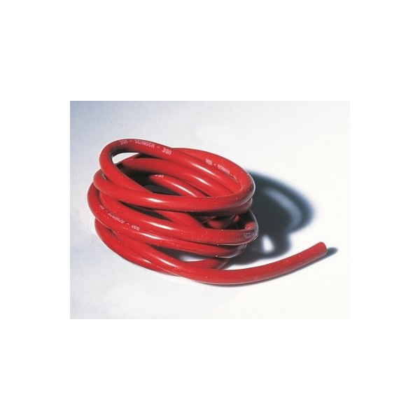 Weka siliconen kabelset BioAktiv