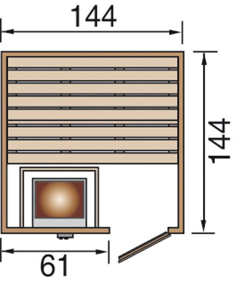 el ment sauna weka falun n 1 en europe pour le fitness. Black Bedroom Furniture Sets. Home Design Ideas