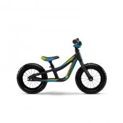 Rower biegowy Winora rage 12  Rh15