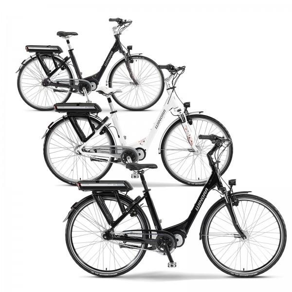 winora e bike cx 7 wave 28 zoll fitshop. Black Bedroom Furniture Sets. Home Design Ideas