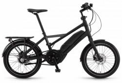Winora E-Bike Radius Tour (Wave, 20 Zoll) Kup teraz w sklepie internetowym