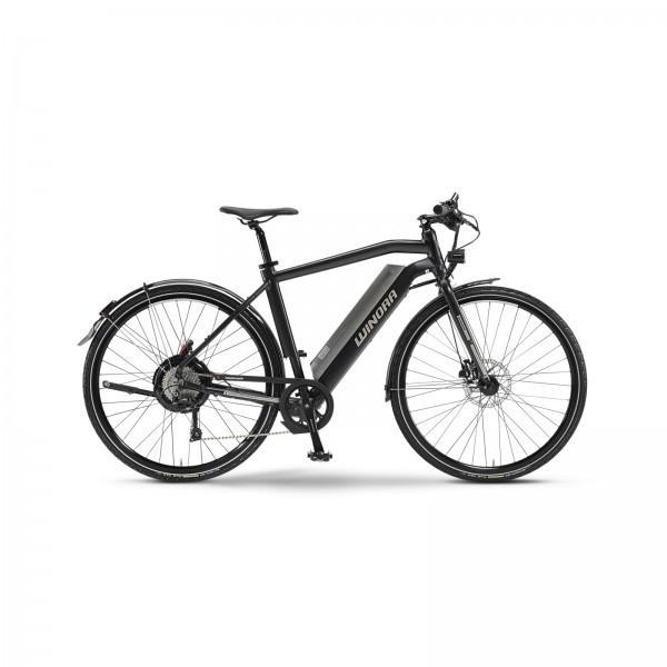 winora e bike xp3 diamant 28 inch t fitness. Black Bedroom Furniture Sets. Home Design Ideas