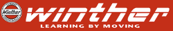 Winther Logo
