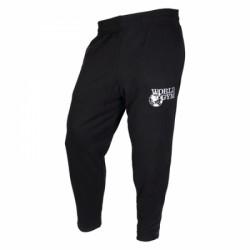 Spodnie World Gym Classic Kup teraz w sklepie internetowym