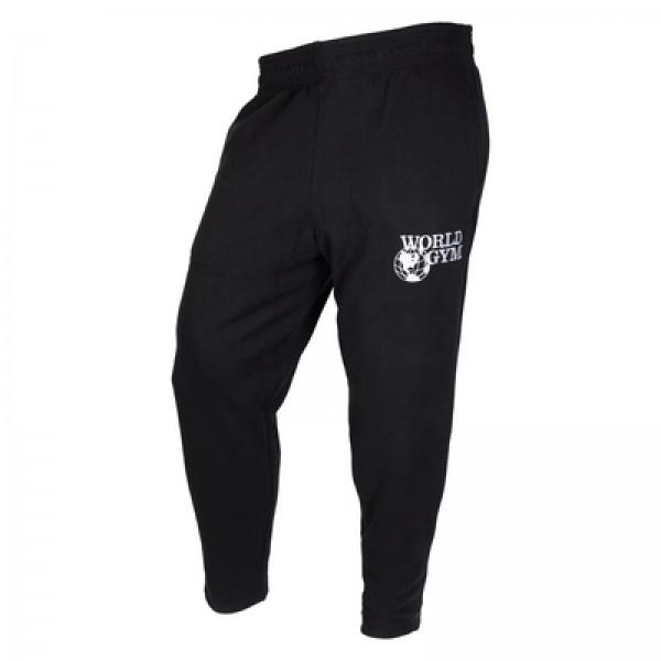 Spodnie World Gym Classic