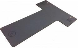 YAB pad stepboard træningsmåtte