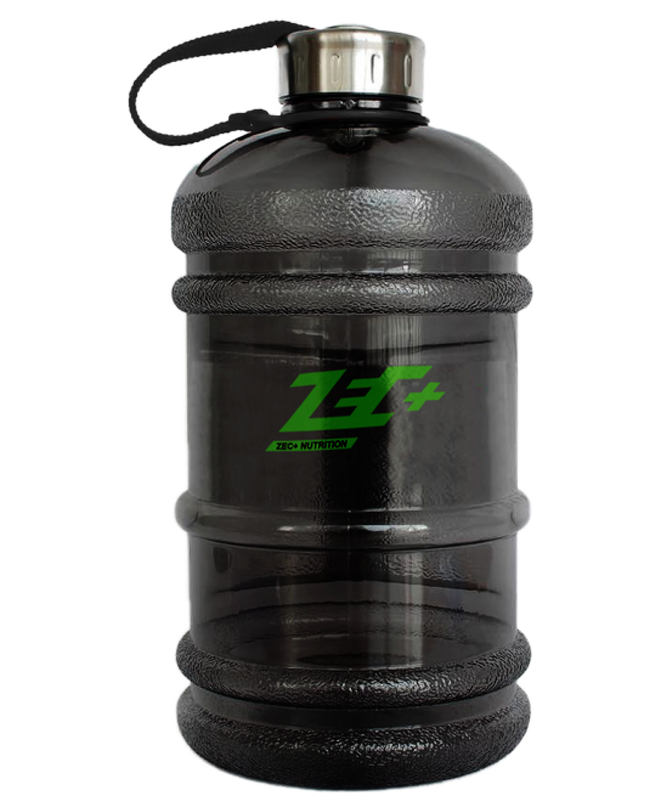 zec plus nutrition water gallon fitshop. Black Bedroom Furniture Sets. Home Design Ideas