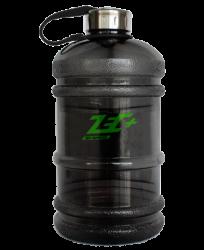 Zec Plus Nutrition Water Gallon nu online kopen