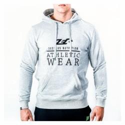 Bluza z kapturem Zec+ Nutrition  Kup teraz w sklepie internetowym