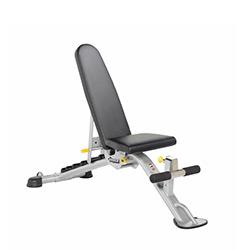 Banc de musculation Hoist HF 5165