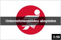 Unternehmensvideo abspielen