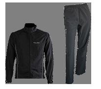6225f3e685b011 Sportkleding voordelig kopen - Fitshop