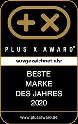 Taurus Brand Award 2020
