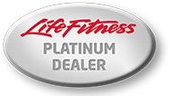 life-fitness-platinum-dealer
