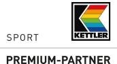 kettler-premium-partner
